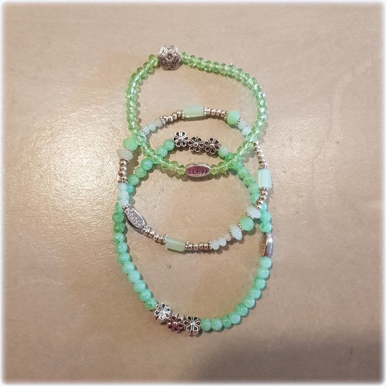 Mint Stras4You