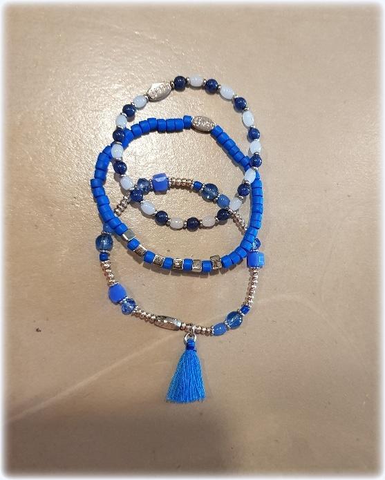 Blauw Stras4You