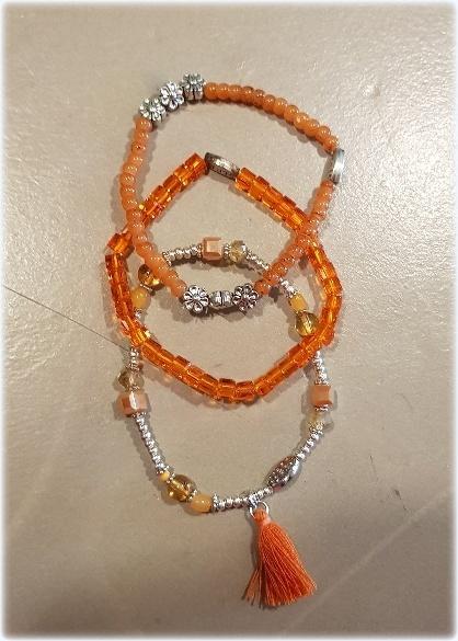 Oranje Stras4You
